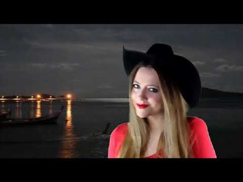 Always, Patsy Cline, Jenny Daniels, Classic Country Music Cover Song