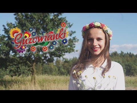 Guzowianki – Pod Zielonym Dębem (OFFICIAL VIDEO)  l FOLK MUSIC l