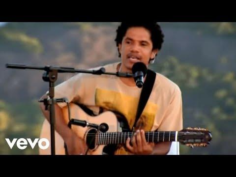 Natiruts – Meu Reggae é Roots (Natiruts Acústico Ao Vivo no Rio de Janeiro)